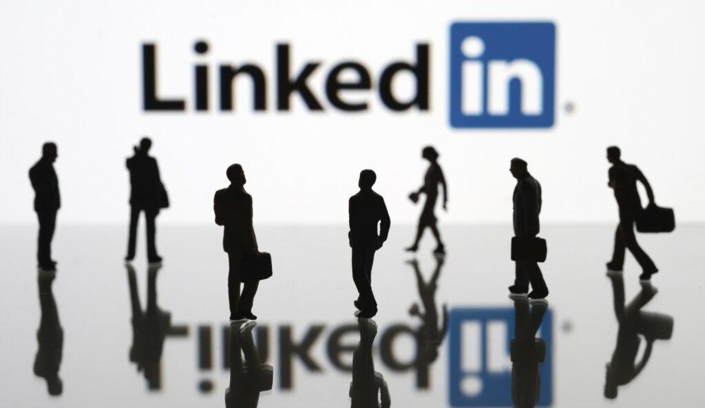 Avec le networking vous pourrez échanger des compétences et des services afin de créer de nouvelles opportunités pour votre carrière.