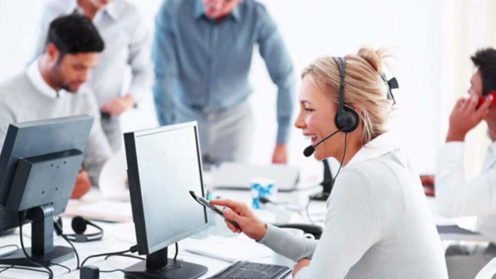 Voici quelques bonnes pratiques pour vous aider dans vos opérations de prospection téléphonique.