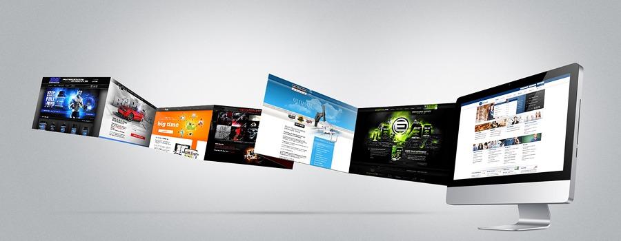 Bizdev360 vous accompagne dans votre création de site internet